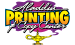 Aladdin Printing